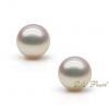 Wholesale 4.5-5mm AAA Akoya Loose Pearl