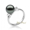 9K Tahitian pearl Set Wholesale